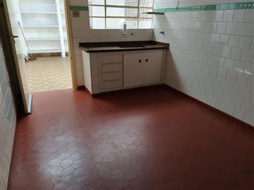 Casas Vila Arens R$ 1.700,00