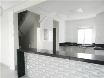 Apartamentos Duplex Centro R$ 2.400,00