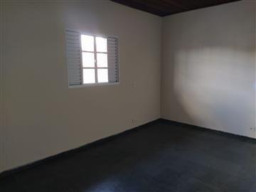 Casas Vila Vianelo R$ 850,00