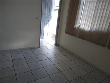 Casas Vila Maringá R$ 650,00