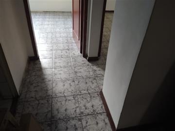 Apartamentos Parque da Represa R$1.000,00