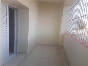 Casas Vila Arens I R$ 1.600,00