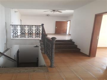 Casas Anhangabau R$ 2.000,00