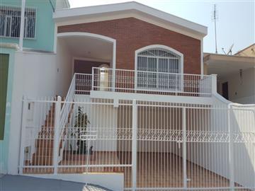 Casas Colônia R$ 2.200,00