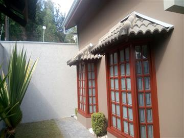 Casas Jardim da Fonte R$ 2.800,00