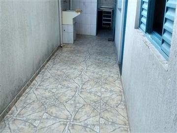 Casas Jardim Carpas R$850,00