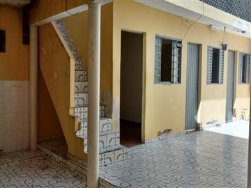 Casas Vila Maringá R$1.500,00