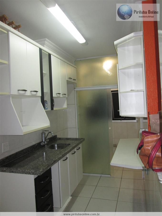 Apartamentos em São Paulo no bairro Jardim Vista Verde