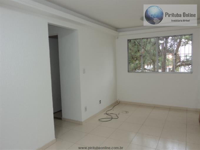 Apartamentos em São Paulo no bairro City Pinheirinho