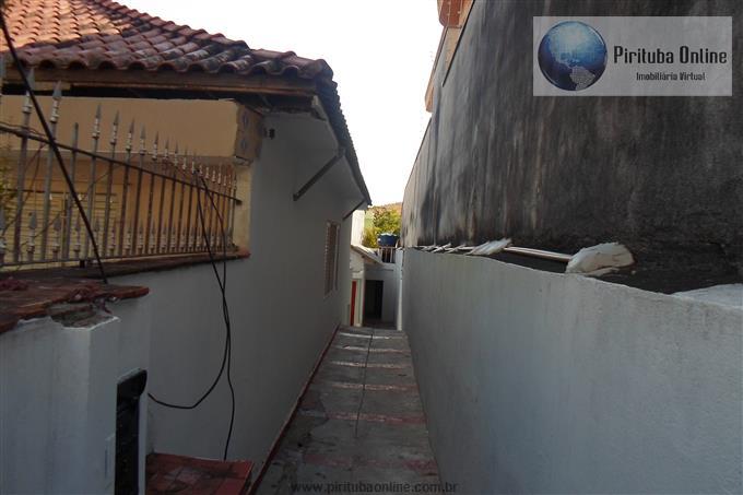 Casas Térreas em São Paulo no bairro Parque São Domingos