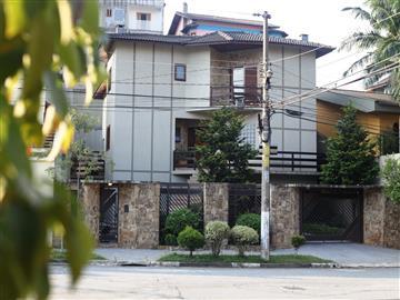 R$ 2.500.000,00 City América Casas Alto Padrão