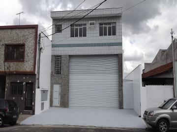 R$ 10.500,00 Vila Anastácio Galpões