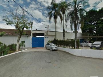 Áreas Comerciais Cajamar/SP