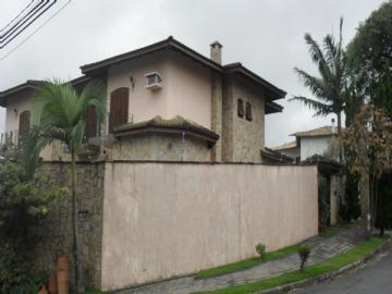 R$ 2.200.000,00 City América Casas Alto Padrão