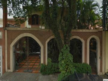 R$ 1.150.000,00 Parque São Domingos Casas Alto Padrão