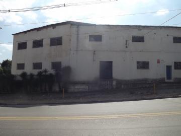 R$ 17.000.000,00 Centro Galpões