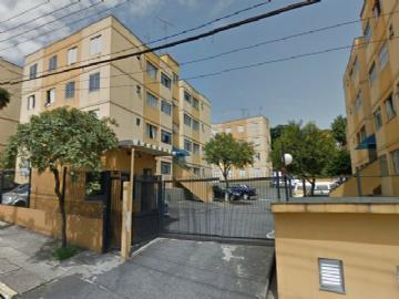 R$ 268.000,00 City Pinheirinho Apartamentos