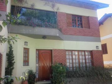 R$ 1.850.000,00 City América Casas Alto Padrão