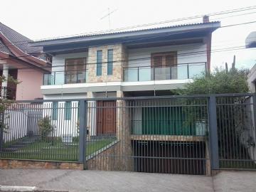 R$ 1.920.000,00 City América Casas Alto Padrão