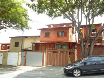 OPORTUNIDADE CITY RECANTO ANASTACIO City Recanto Anastácio R$ 980.000,00