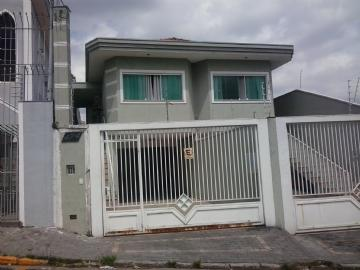 R$ 900.000,00 Mangalot Casas