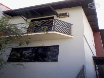 R$ 780.000,00 Vila Guedes Sobrados