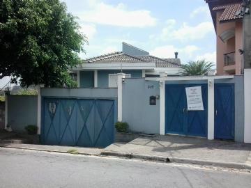 R$ 2.050.000,00 City América Casas Alto Padrão