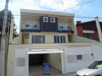 3 Dormitórios / 2 suítes Garagem para 6 carros Churrasqueira
