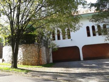 R$ 2.000.000,00 City América Casas Alto Padrão