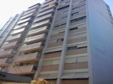 R$ 850.000,00 Alto da Lapa Apartamentos