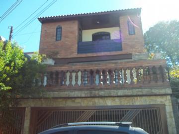 R$ 820.000,00 Jardim Sao Ricardo Sobrados