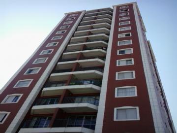 R$ 370.000,00 Pirituba Apartamentos