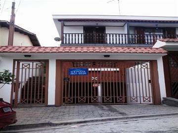R$ 800.000,00 City Pinheirinho Sobrados