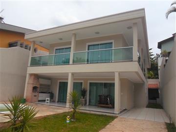 R$ 2.600.000,00 City América Casas Alto Padrão
