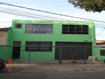 R$ 11.000,00 Vila Anastácio Galpões