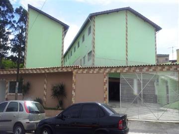 R$ 260.000,00 Jaraguá Casas em Condomínio