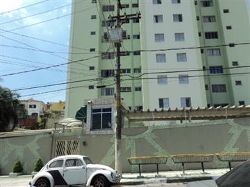 R$ 340.000,00 Freguesia do Ó Apartamentos