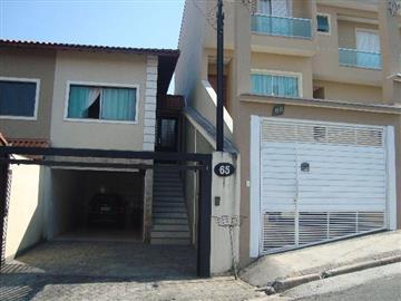 R$700.000,00 Mangalot Casas