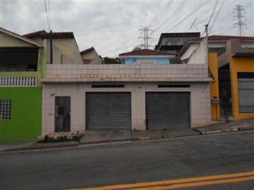 R$ 680.000,00 Vila Clarice Terrenos