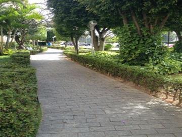 R$ 280.000,00 Parque Maria Domitila Apartamentos