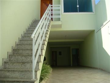 R$ 900.000,00 Vila Romana Sobrados