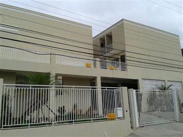 Casas em Condomínio São Paulo