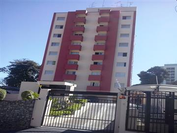R$ 240.000,00 Pirituba Apartamentos