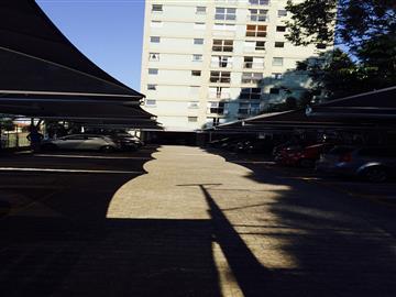R$ 430.000,00 Vila Fiat Lux Apartamentos