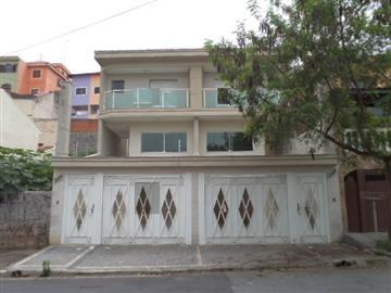 R$ 810.000,00 City Pinheirinho Sobrados