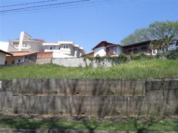R$ 750.000,00 City América Terrenos