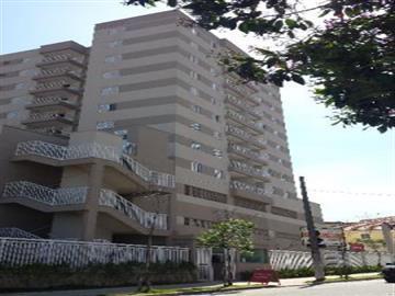 R$ 430.000,00 Pirituba Apartamentos