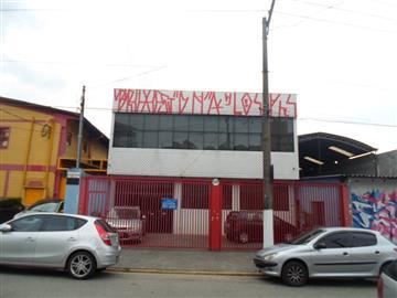 R$1.800,00 Mangalot Salas Comerciais