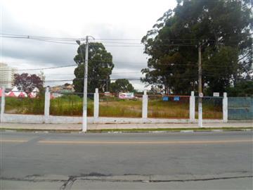 Terrenos no bairro Vila Maria Eugênia na cidade de São Paulo
