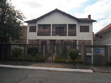 R$ 1.500.000,00 City América Casas Alto Padrão